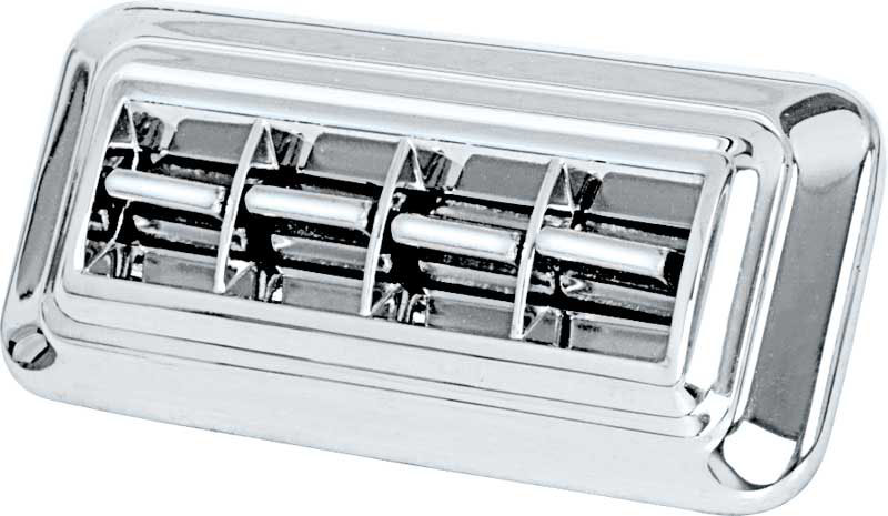 64 65 66 67 68 69 camaro firebird chevelle buick power for 1970 chevelle power window kit